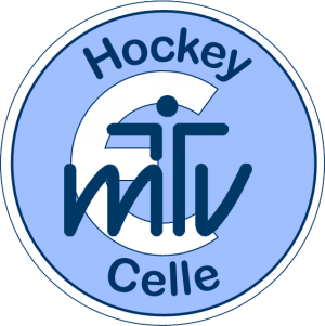MTV Eintracht Celle Hockey